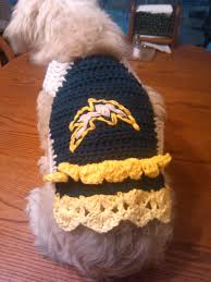 crochet dog sweater youtube crochet and knit