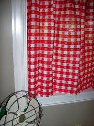 retro kitchen curtains uk retro kitchen curtains and valances