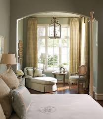Arch Window Curtain Curtains And Drapes Window Curtains Arched Window Treatments