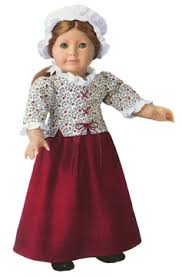 Doll Dress Halloween Costume Editors Share Early Halloween Costumes American Girls Ag