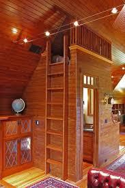 36 best loft ideas images on pinterest stairs sleeping loft and