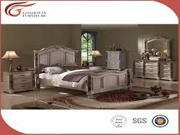 Bedroom Furniture Sets King Size Bed Bedroom King Size Bedroom Sets Elegant American Luxury King Size