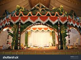 marriage decorations indian marriage decoration photos