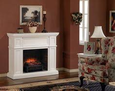 Thermostat For Gas Fireplace by Natural Gas Fireplace Logs Gas Logs For Fireplace Pinterest