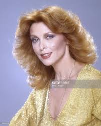 tina louise stock photos and pictures getty images