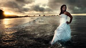 trash the dress drown the gown 2013 youtube