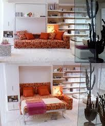 wohn schlafzimmer einrichtungsideen 30 einrichtungsideen für schlafzimmer den kleinen raum optimal nutzen