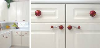 white kitchen cabinets hardware images white kitchen cabinet makeover with new knobs and pulls