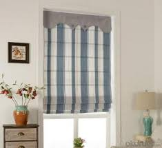 Motorised Vertical Blinds Buy Motorised Venetian Blinds Motorised Blind Blind For Windows