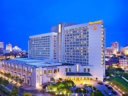 hotels in atlantic city nj sheraton atlantic city convention