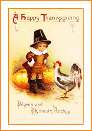 thanksgiving picture cards thanksgiving greeting cards free printable greeting cards