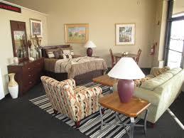 fresh affordable furniture austin home decor interior exterior