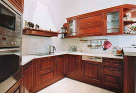 Simple Design Of Small Kitchen Kitchen Beautiful Modular Kitchen Designs For Small Kitchens