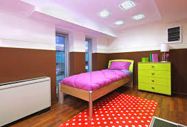 organize your bedroom closet archives home caprice your place