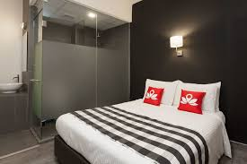 Zen Bedrooms Reviews Zen Rooms Near Times Square 2017 Room Prices Deals U0026 Reviews
