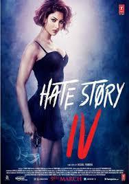 movievilla in hate story 4 2018 full movie in hg movie villa