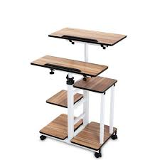 Benefits Of Standing Desk by Benefits Of A Standing Desk Byrdie Uk