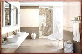 bad in braun und beige uncategorized ehrfürchtiges badezimmer beige braun ebenfalls