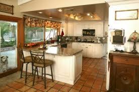 Kitchen Cabinets Riverside Ca Kitchen Remodeling Riverside Ca