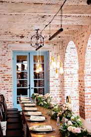 48 best venues images on pinterest wedding stuff catering and