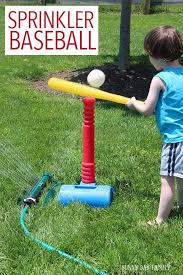 Backyard Kid Activities by 17 Best Images About Season Summer On Pinterest Pool Games