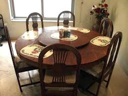 dining room set for sale dining room furniture furniture options orange county dining