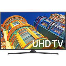 black friday tv reviews samsung ku6300 review 4k uhd smart flat led tv 2016 series