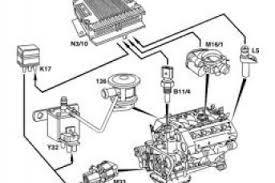 wiring diagram for spotlights on landcruiser wiring diagram