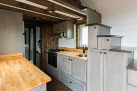 Kitchen Cabinets Chattanooga Outlander By Tiny House Chattanooga Tiny Living