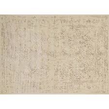 Antique Area Rug Loloi Journey Rug Ant Ivory Mocha Jo 02 Transitional Area Rugs