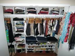 closet images walk in closet ideas uebeautymaestro co