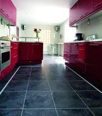 quel sol pour une cuisine lino pour cuisine luxe sol pour cuisine quel la viving within lino