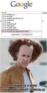 Google Images Funny Memes - funny google autocomplete searches 25 pics vitamin ha