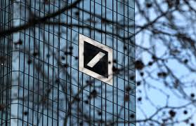 sede deutsche bank deutsche bank 礙 piena di schifezze ma 礙 troppo grande per fallire