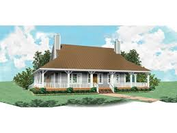 the 25 best acadian homes ideas on pinterest acadian house