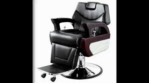 furniture barber chairs for sale with barbershop equipment and