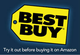 Best Buy Memes - best buy honest slogan weknowmemes