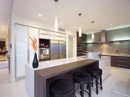 modern island kitchen designs modern island pleasurable ideas 6 20 kitchen designs gnscl