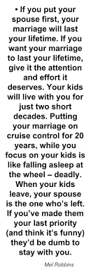 wedding quotes second marriage best 25 inspirational marriage quotes ideas on quotes