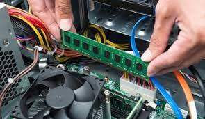 comment installer un ordinateur de bureau installer une mémoire sur un ordinateur de bureau les é
