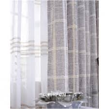 Patterned Blackout Curtains Curtain 93 Patterned Blackout Curtains Image Ideas