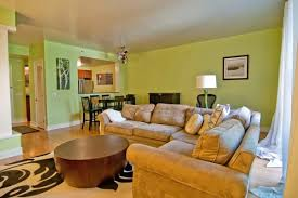 State College One Bedroom Apartments Scenic Woods Apartments Manhattan Ks Prime Place Reviews Apartment