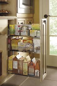 kitchen cabinet organizers pull out shelves amusing cabinet organization interiors kitchen craft at pull out