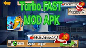 turbo fast apk turbo fast mod apk