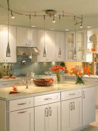 interior spotlights home kitchen ceiling fixtures kitchen ceiling spotlights home depot
