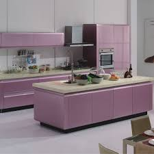 european style modern high gloss kitchen cabinets highs kitchen cabinets modern finish lacquer grey home decor