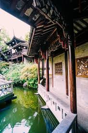 Canap茅 D Angle Palette 205 Best Architectural Forms Images On Hangzhou