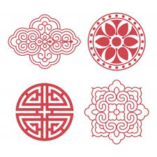 traditional design mongolian vectors photos and psd files free download