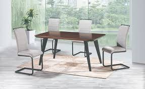 Teal Dining Table Suar Wood Dining Table Suar Wood Dining Table Suppliers And