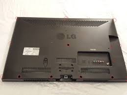 replacing led lights in tv lg 32cs560 power supply board replacement ifixit